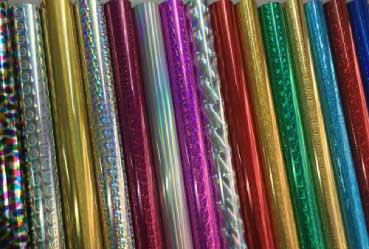 Textile Foil Suppliers In Romania